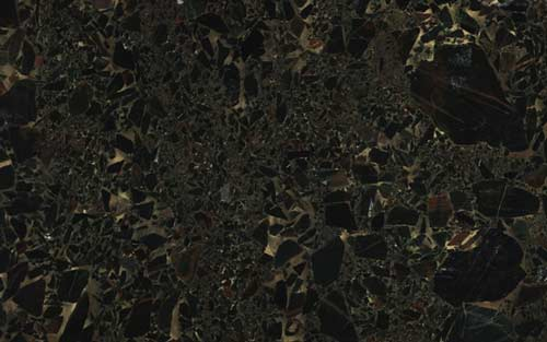 BlackBeauty-granite
