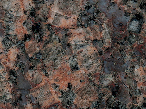 Dakota_Mahogany_Granite_Countertop