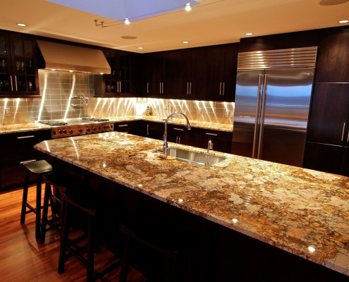 Granite Countertops Charlotte Indian Trail Union County Nc