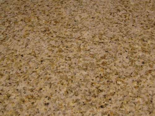 Ming-Gold-Granite-Color