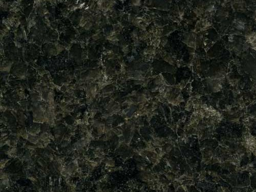Ubatuba-Granite-Color