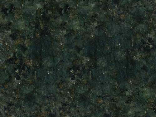 Verde-Peacock-granite-color