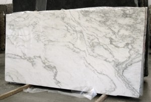 East Coast Counters Can Install Marble And Quartz Countertops