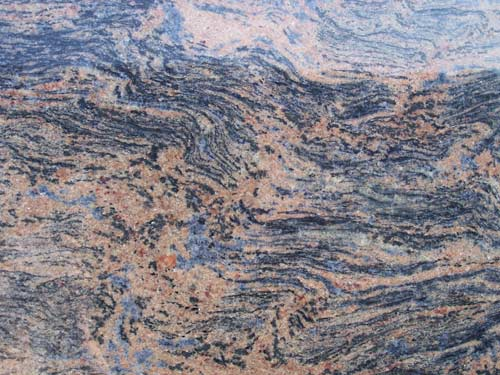 East Coast Granite Countertops Charlotte Indian Trail