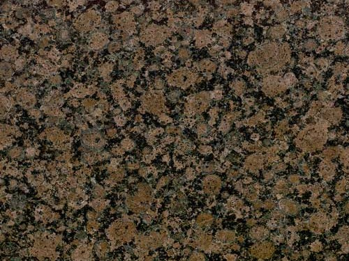 granite-baltic-brown-color