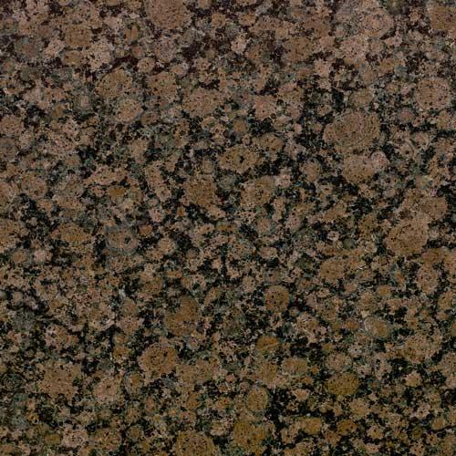 Baltic Brown Granite : Granite countertops charlotte indian trail union county nc