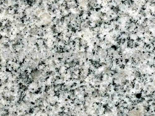 luna_pearl_granite-color