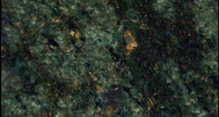 seaweed_green
